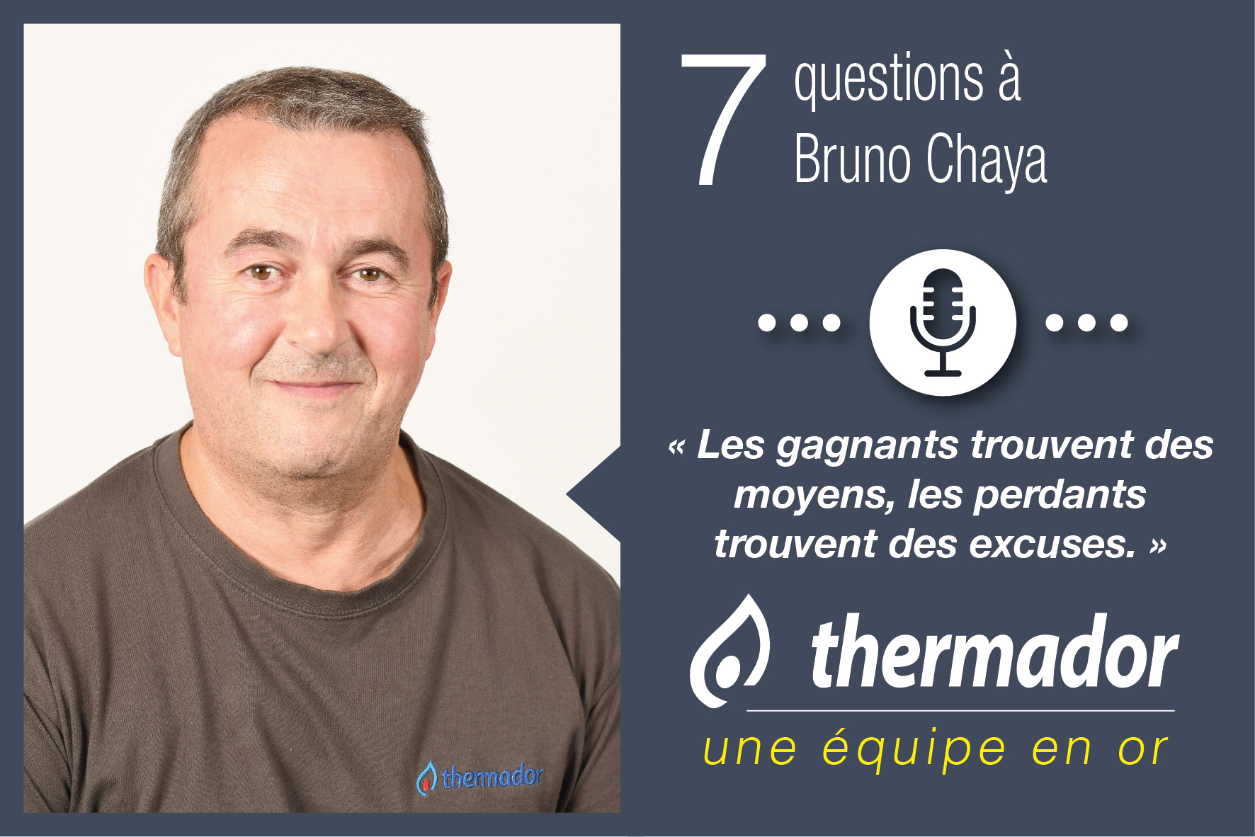 Interview-Bruno-Chaya-Thermador