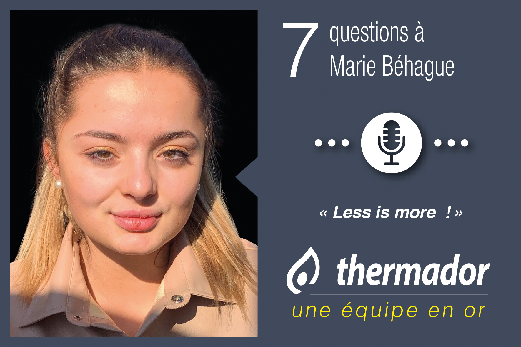 Interview-Marie-Behague
