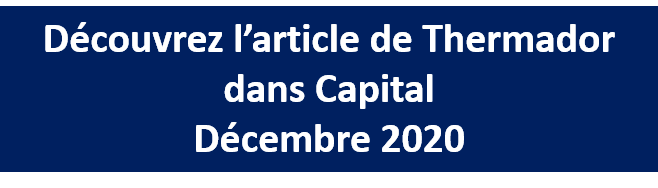 Thermador dans Capital